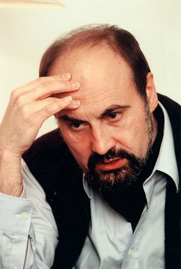 T. Halík (1997)